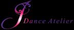 J Dance Atelier
